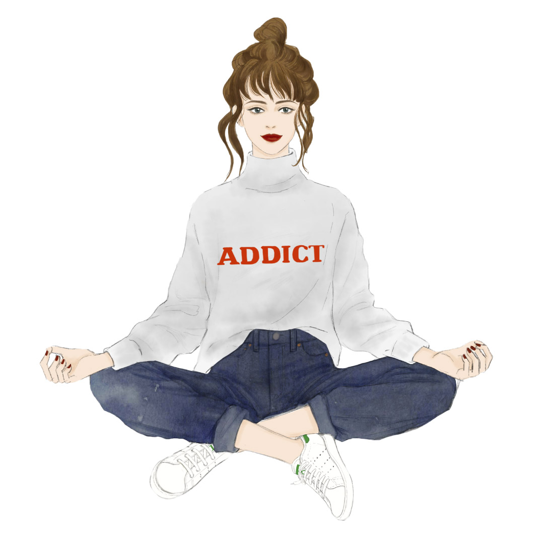 ADDICT-BLANC_IG-2_IG copie 5